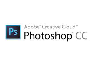 Cc photoshop to free for adobe how mac download